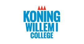Koning Willem 1 college