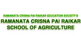 Ramanata Crisna Pai