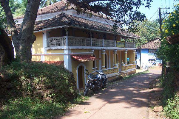 Ramanata
